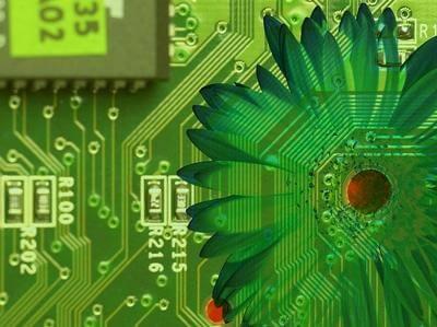 Green500 shows continuing trend toward environmentally friendly supercomputers