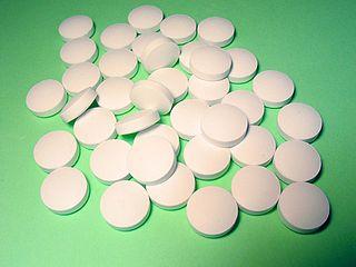 Researchers Develop Safer Opioid Painkiller From Scratch