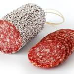 Processed meat linked to premature death