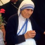 Mother Teresa: Anything but a saint…