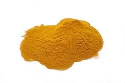 Curcumin may protect premature infants' lungs