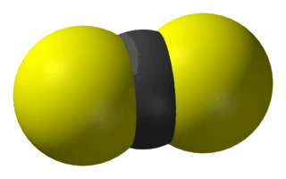Surprise superconductor in carbon disulfide