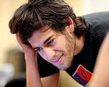 MIT releases report on its actions in the Aaron Swartz case