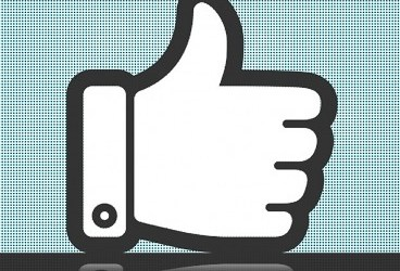 'Likes' less likely to affect self-esteem of people with purpose