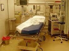 Ways to eliminate wasteful medical tests and procedures