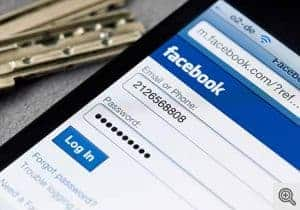 'Emotional contagion' sweeps Facebook