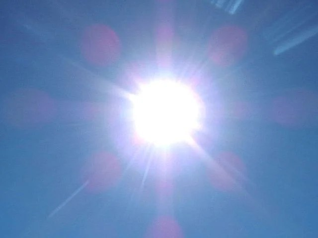Scientists Demo New Method for Harvesting Energy from Light