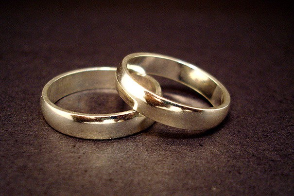 Marriage linked to better cancer outcomes