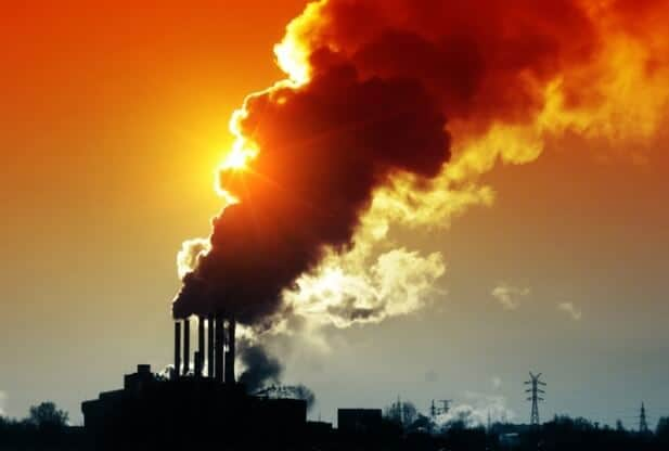 Chinese power plants 'an environmental disaster in the making'