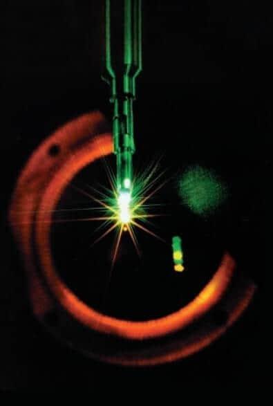 New way to sustain high-performance fusion plasmas