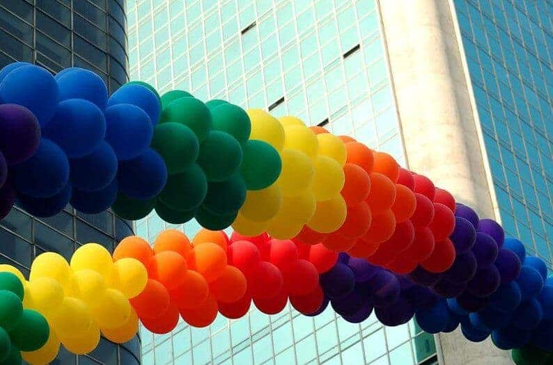 Researcher Tests Nanoballoons for Anti-Cancer Applications