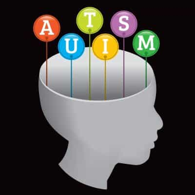 Finding Link Between Autism-Like Behaviors and Genetic Mutation