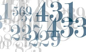 An old mathematical puzzle soon to be unraveled?