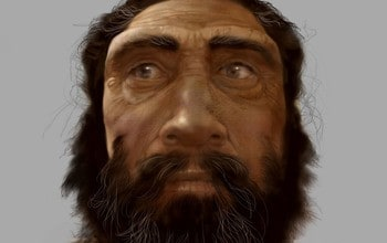 Neanderthals' genetic footprints are evident in humans of today