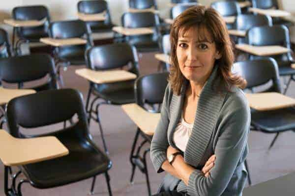 Students vindicated? Research shows pitfalls of homework