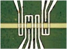Engineers increases power efficiency for future computer processors