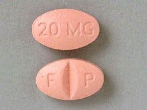 Common antidepressant Celexa may slow Alzheimer's