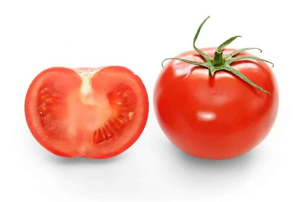 Team discovers key to restoring great tomato flavor