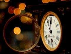 Those with episodic amnesia are not 'stuck in time,' says philosopher