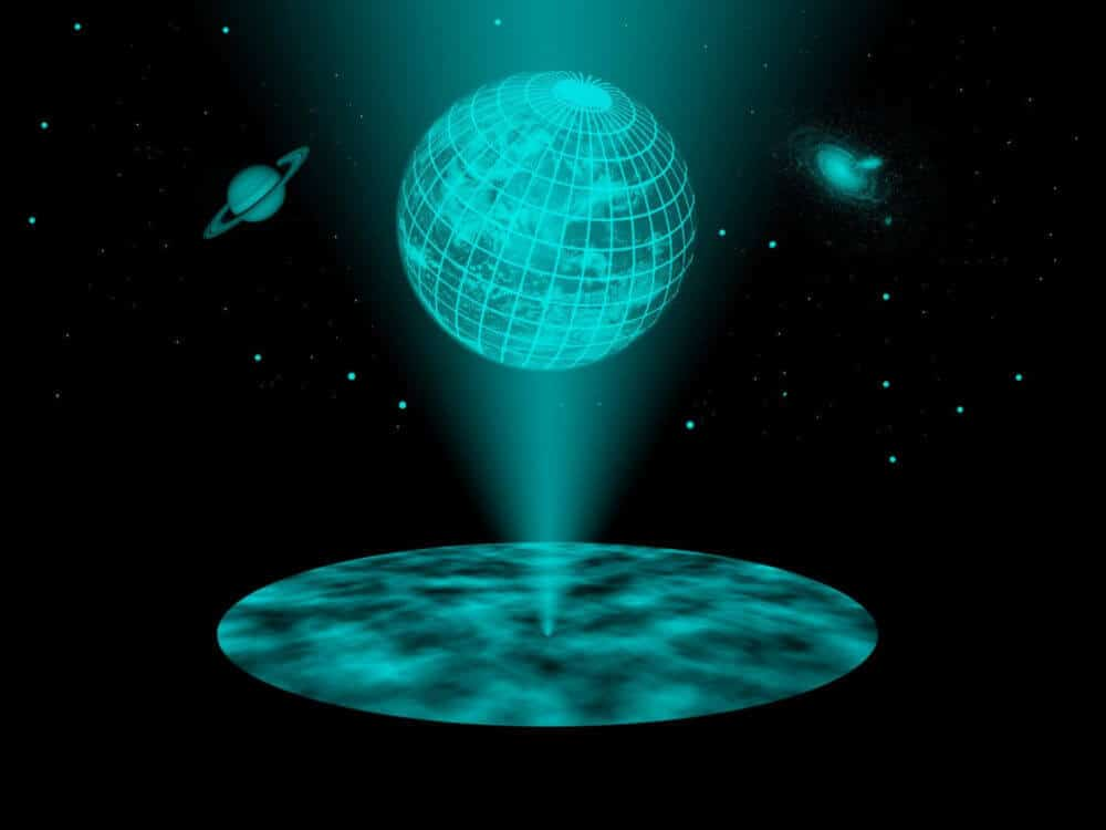 Cosmological 'lost' lithium: An environmental solution