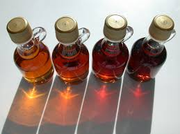 No more 'superbugs'? Maple syrup extract enhances antibiotic action