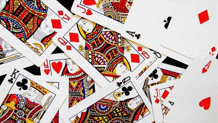 free movies online casino royale