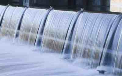 Hydropower Vision: New Report Highlights Future Pathways for U.S. Hydropower
