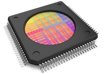 Cyber researchers create chip that checks for sabotage