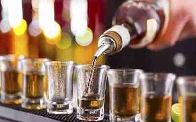Could a floor price fix Australia's alcohol problem?