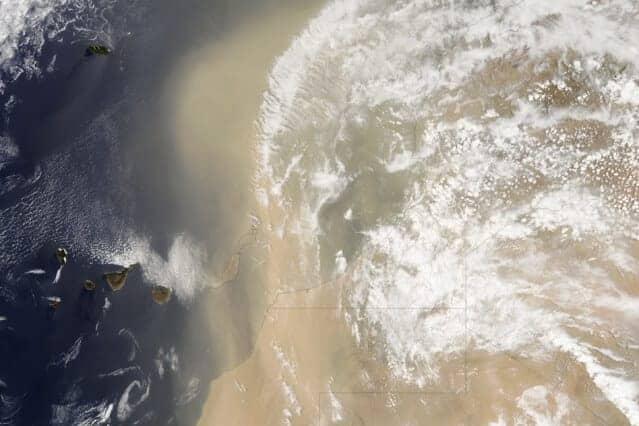 mit-sahara-dust-1_0