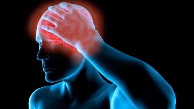 Scientists discover concussion biomarker
