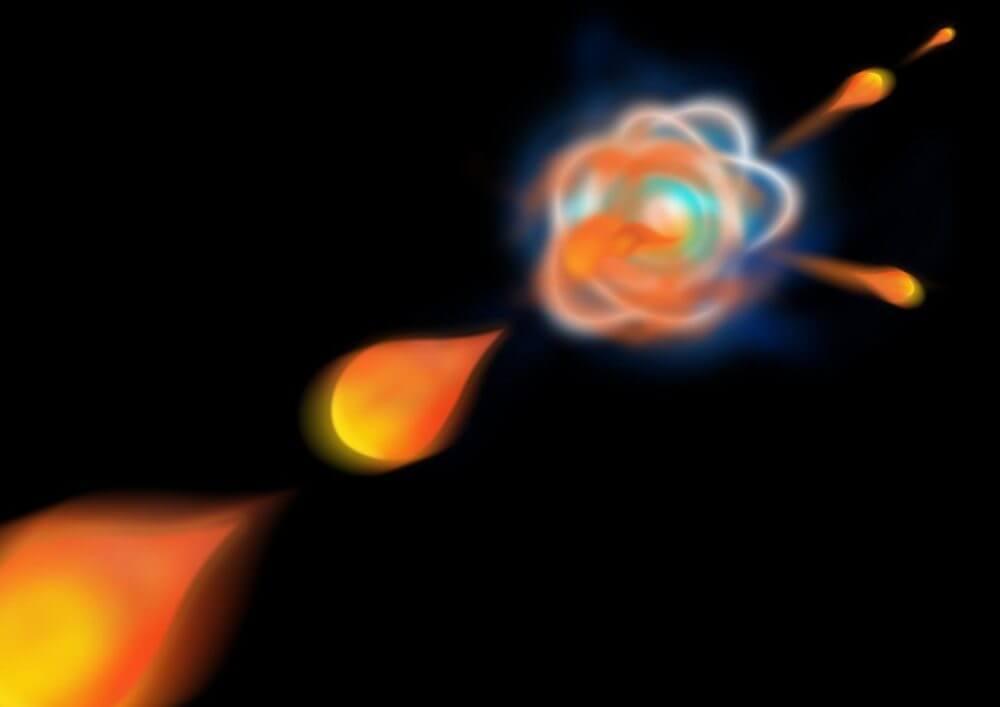 shape-matters-when-light-meets-atom