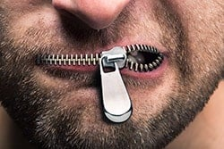 Research shows prejudice, not principle, often underpins 'free-speech defense' of racist language