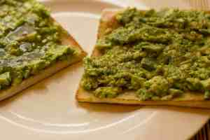 Go Easy on the Avocado Toast: 'Good Fat' Can Still Be Bad for You