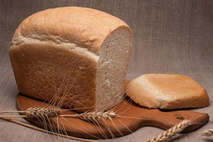 Pregnancy diet high in refined grains could increase child obesity risk by age 7,