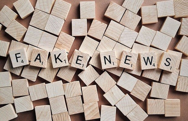Reliance on 'gut feelings' linked to belief in fake news