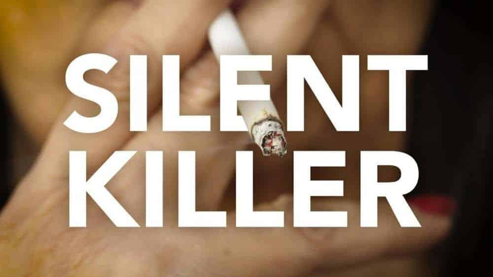 Thirdhand Smoke Exposure Effects on Liver and Brain Found to Worsen Over Time