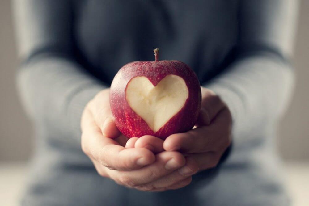 Top 10 Heart Health Myths Busted