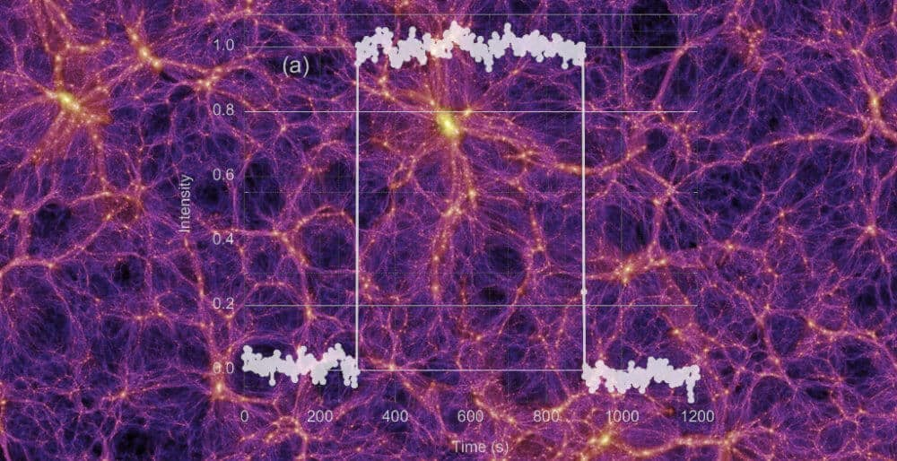 Unique Crystals Could Expand the Search for Dark Matter