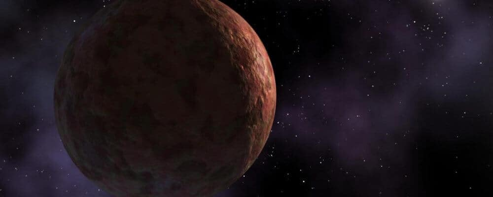 Collective gravity, not Planet Nine, may explain the orbits of 'detached objects'