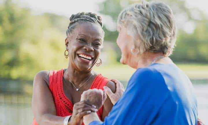 Morning exercise with short walking breaks helps control blood pressure