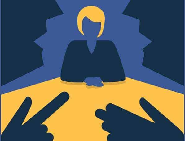 Enhancing feelings of connectedness helps people treat wrongdoers equally