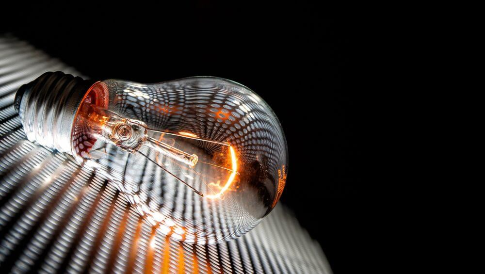 A new way to turn heat into energy