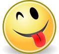 https://i2.wp.com/scienceblogs.de/astrodicticum-simplex/wp-content/blogs.dir/28/files/2012/06/i-ba99b6a0b5c947af346f53023452af82-smiley.jpg