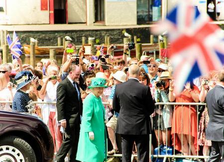 Queen-Juli-2013