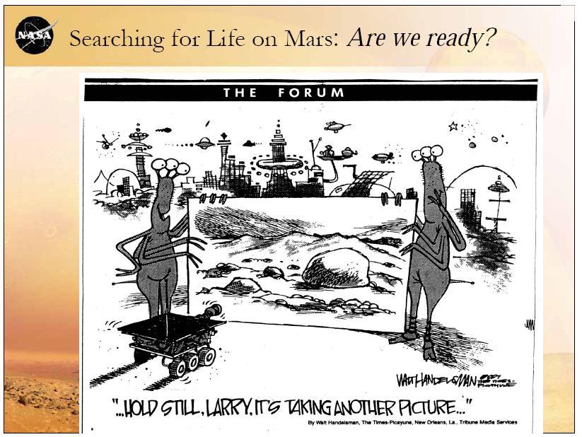 NASA_Life_01