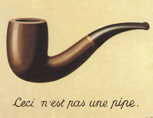 i-8401e85181dec8c6ac74d7e12472b5e7-MagrittePipe-thumb-500x384.jpg