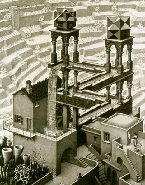 i-0c607ab2a985bb650635362f4bf72fc6-Escher_Waterfall.jpg