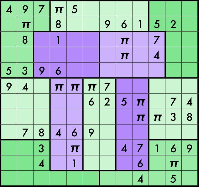 i-18b4eec508848b2e02aea40fb83ed93e-Brainfreeze_PiDay2009.jpg