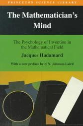 i-42c13372f4df76c51e983dd8b23a0067-mathematicians-mind-jacques-hadamard-paperback-cover-art.jpg